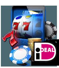 ideal casinos