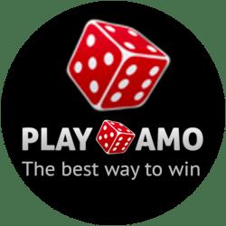 payamo casino