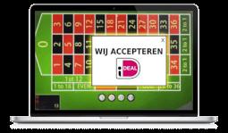 betalen met ideal online casino